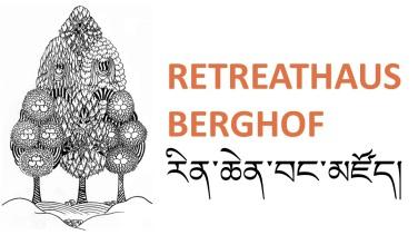 retreathaus berghof e.v.